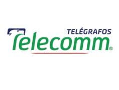 14337_Telecomm